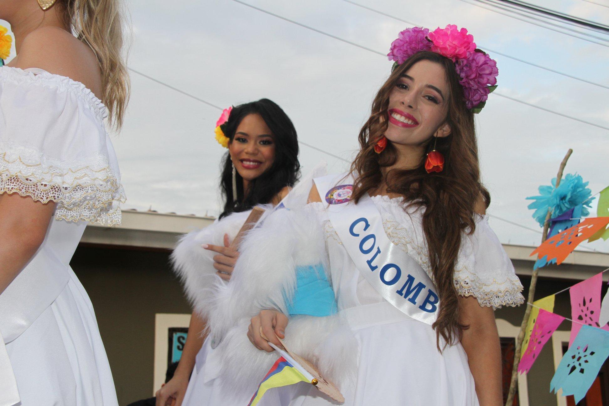 maya mejia ospina, miss teen mundial colombia 2019. - Página 3 60498510
