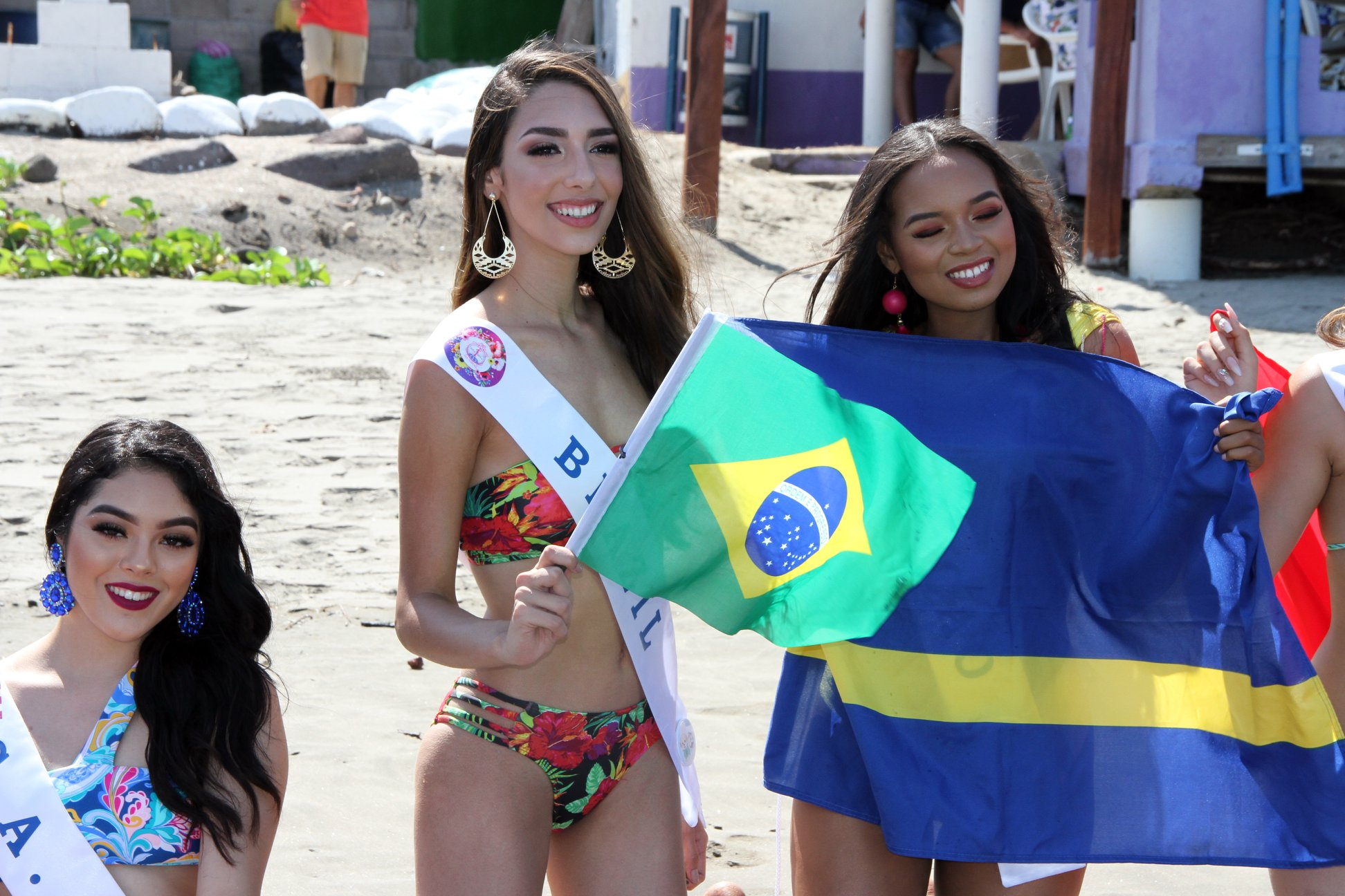 beatriz ornela, miss teen mundial brasil 2019. - Página 4 60563610
