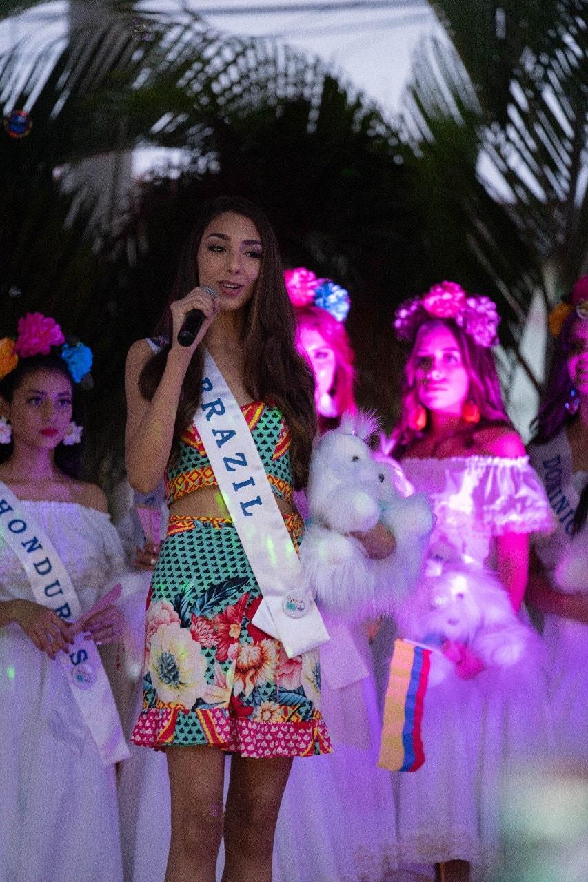 beatriz ornela, miss teen mundial brasil 2019. - Página 4 60601511
