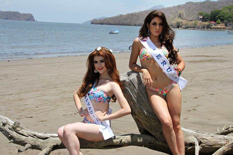 romina lopez, top 12 de miss teen mundial 2019. 60615410