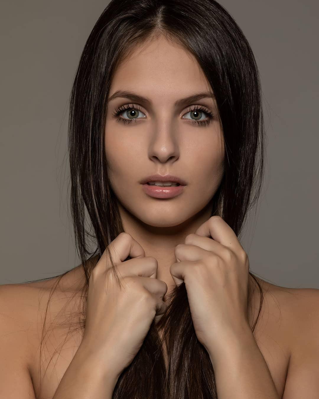 karol tillmann, miss brasil de las americas 2020. 60635010