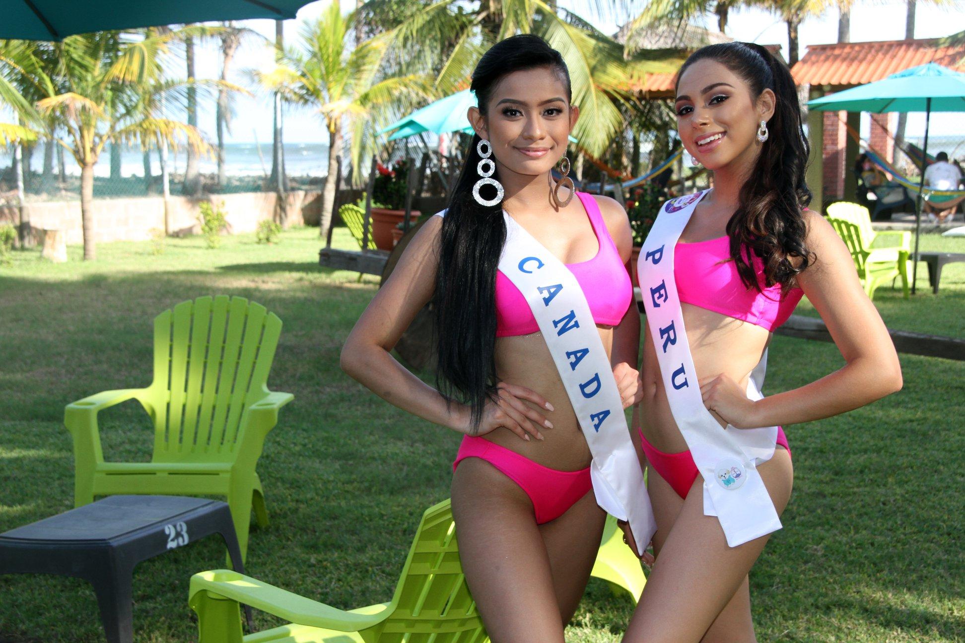 romina lopez, top 12 de miss teen mundial 2019. - Página 3 60678510