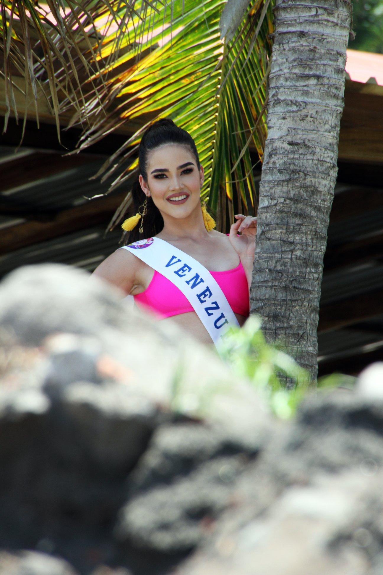daniela di venere, top 12 de miss teen mundial 2019. - Página 5 60737210