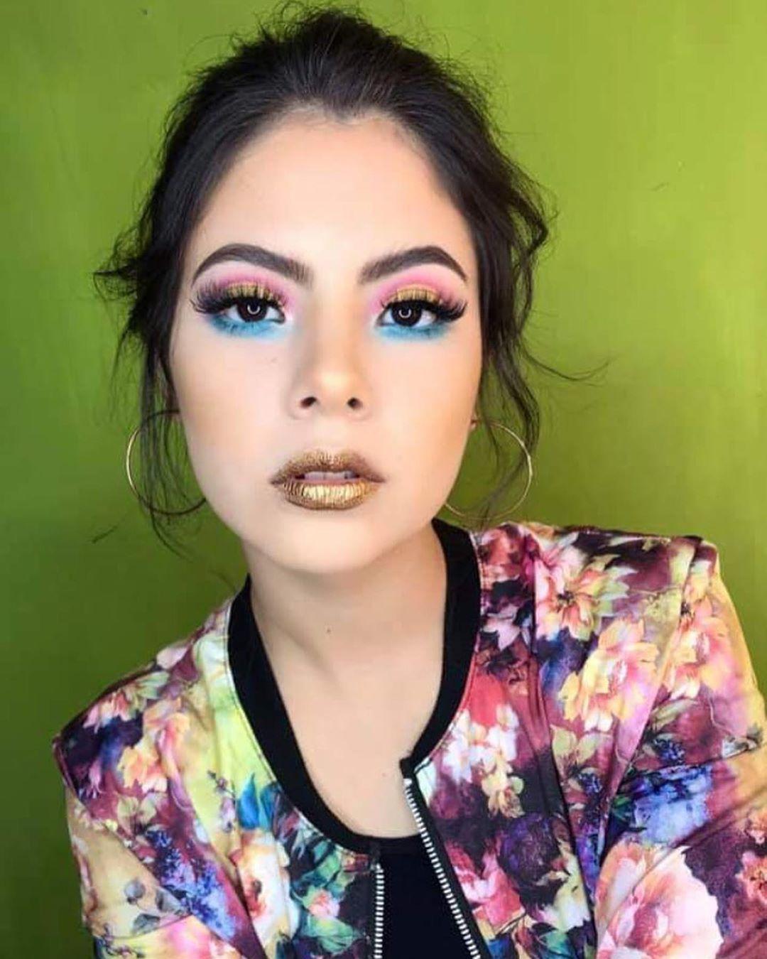 sharid rodriguez, miss mexico latinoamerica 2019. 60763510