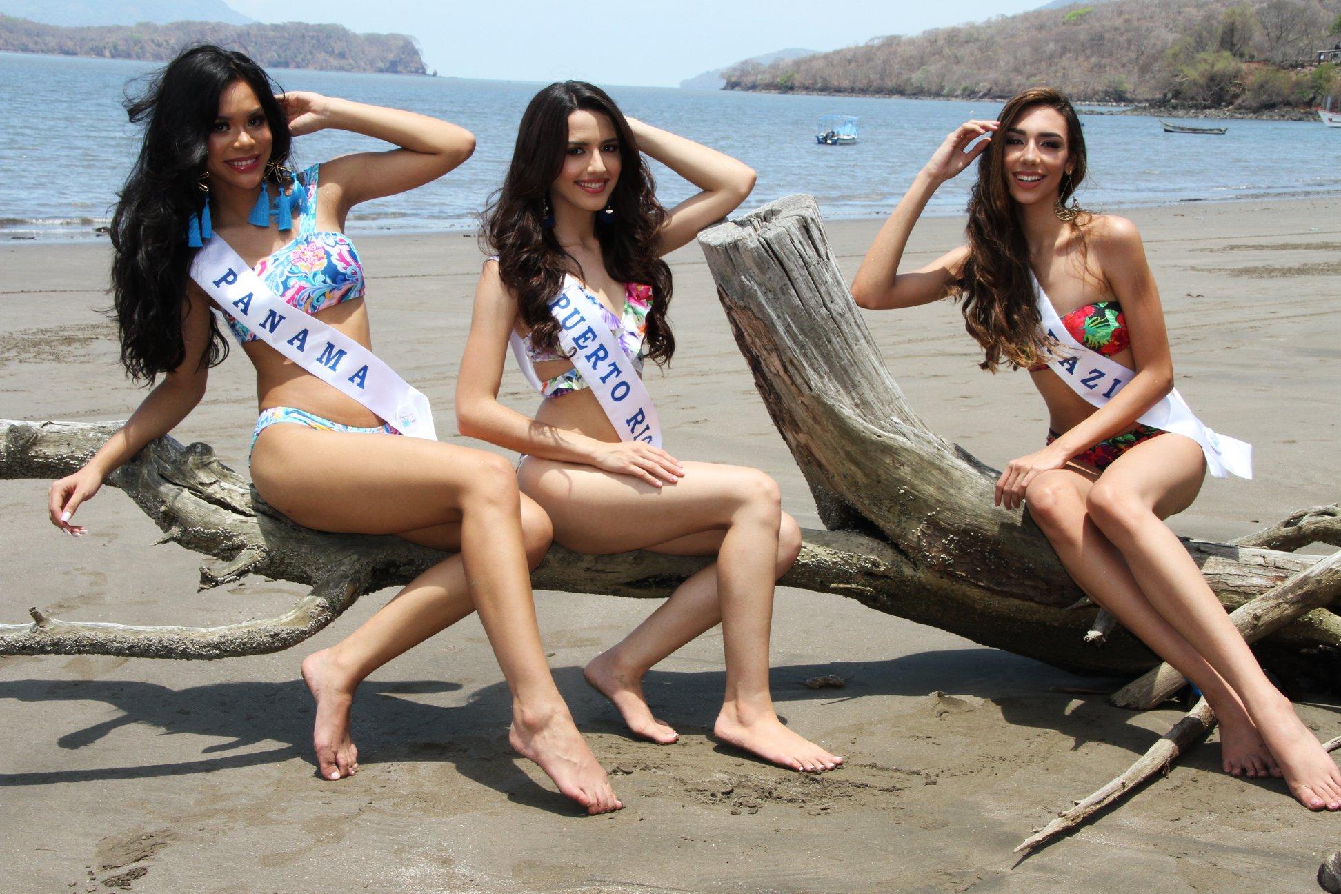 beatriz ornela, miss teen mundial brasil 2019. - Página 4 60767210