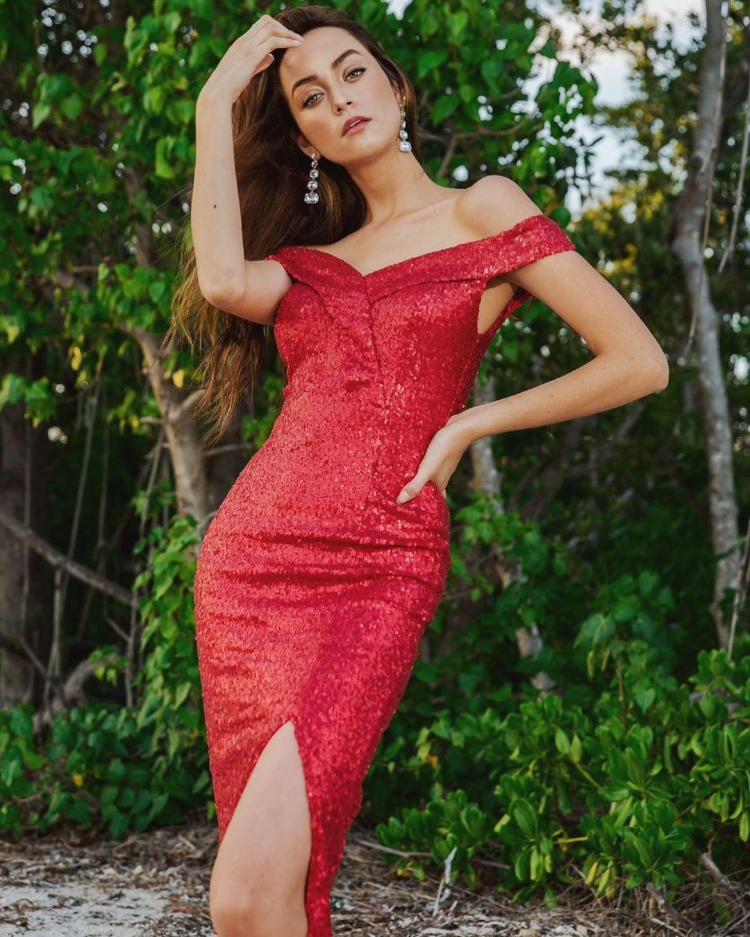 alexandra morillo, top 10 de miss asia pacific international 2019. 60787810