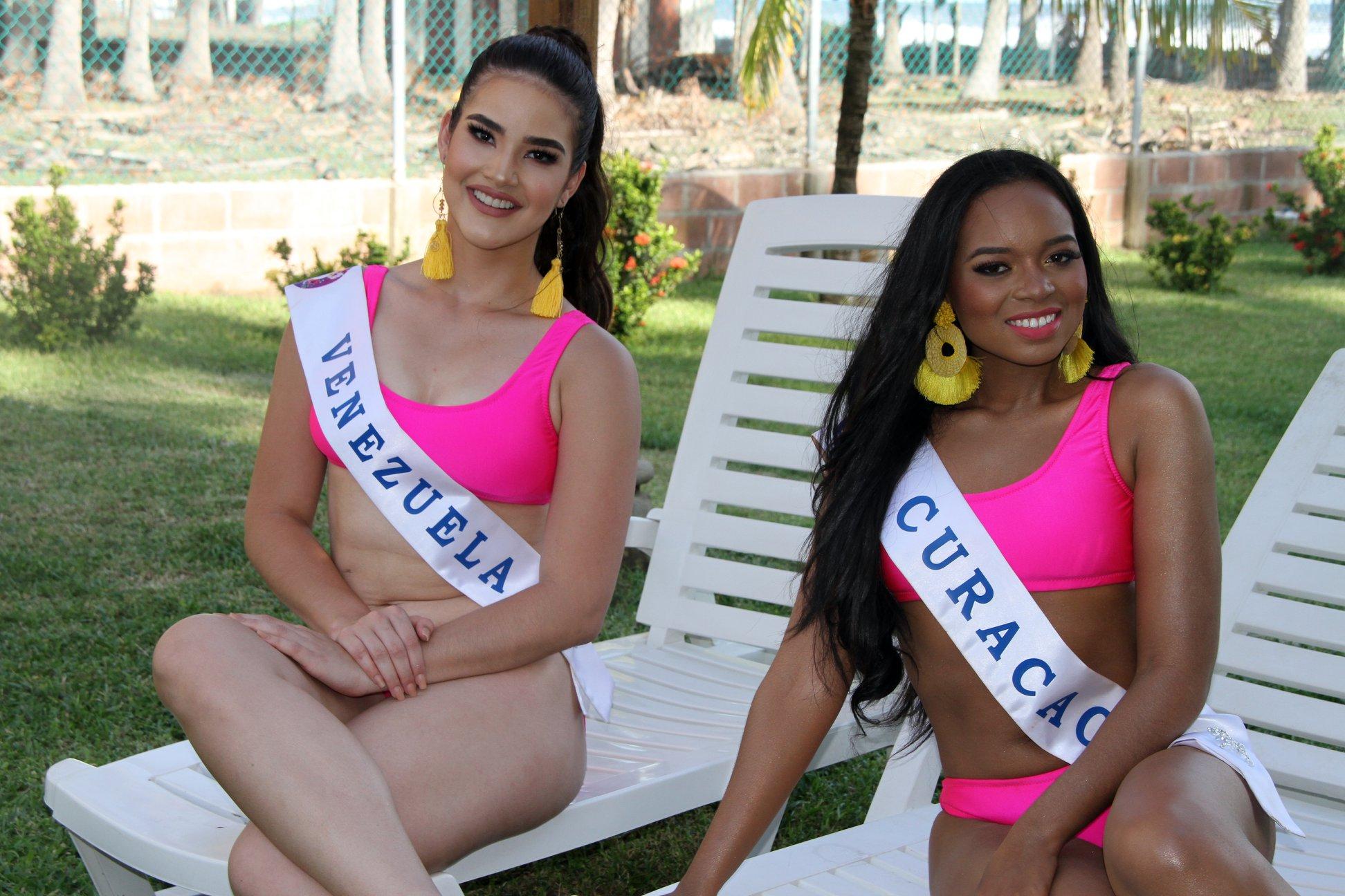 daniela di venere, top 12 de miss teen mundial 2019. - Página 5 60793310