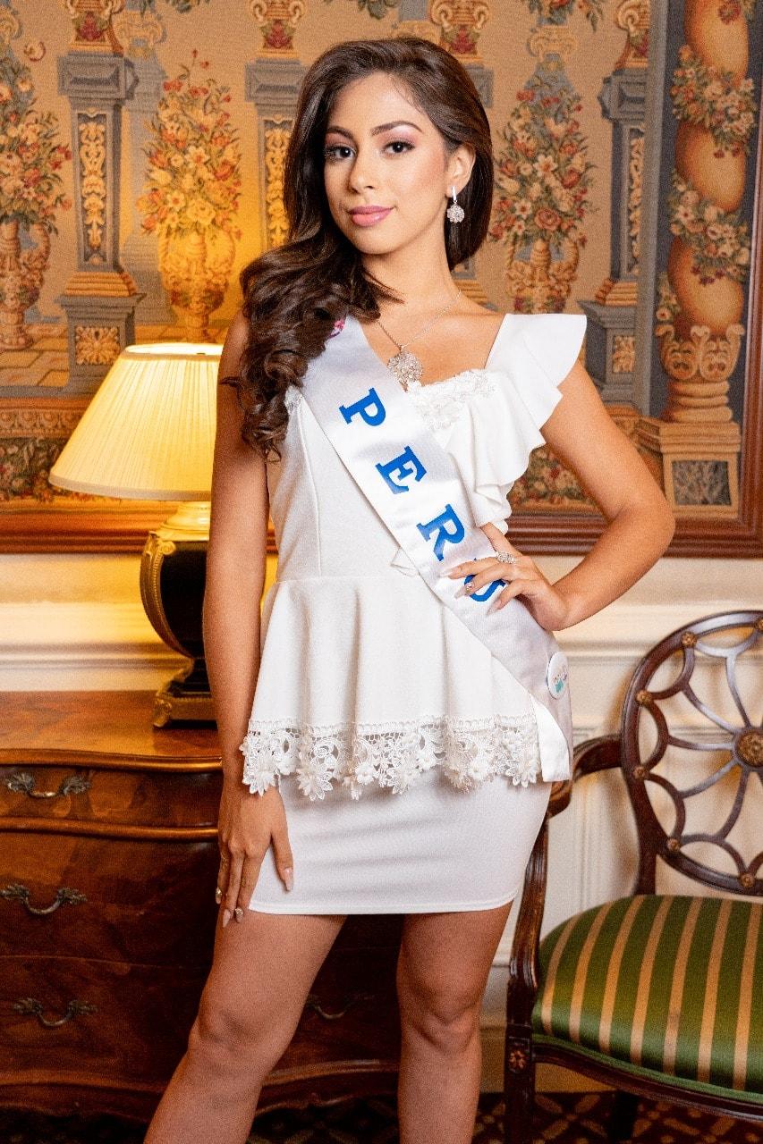 romina lopez, top 12 de miss teen mundial 2019. - Página 4 60806910