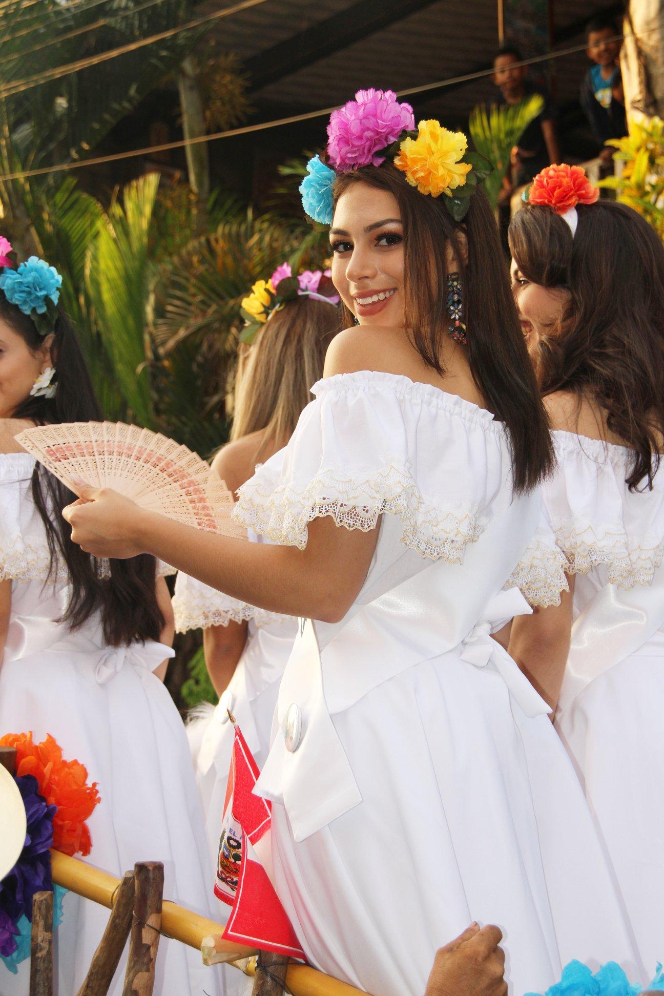 romina lopez, top 12 de miss teen mundial 2019. - Página 3 60813310