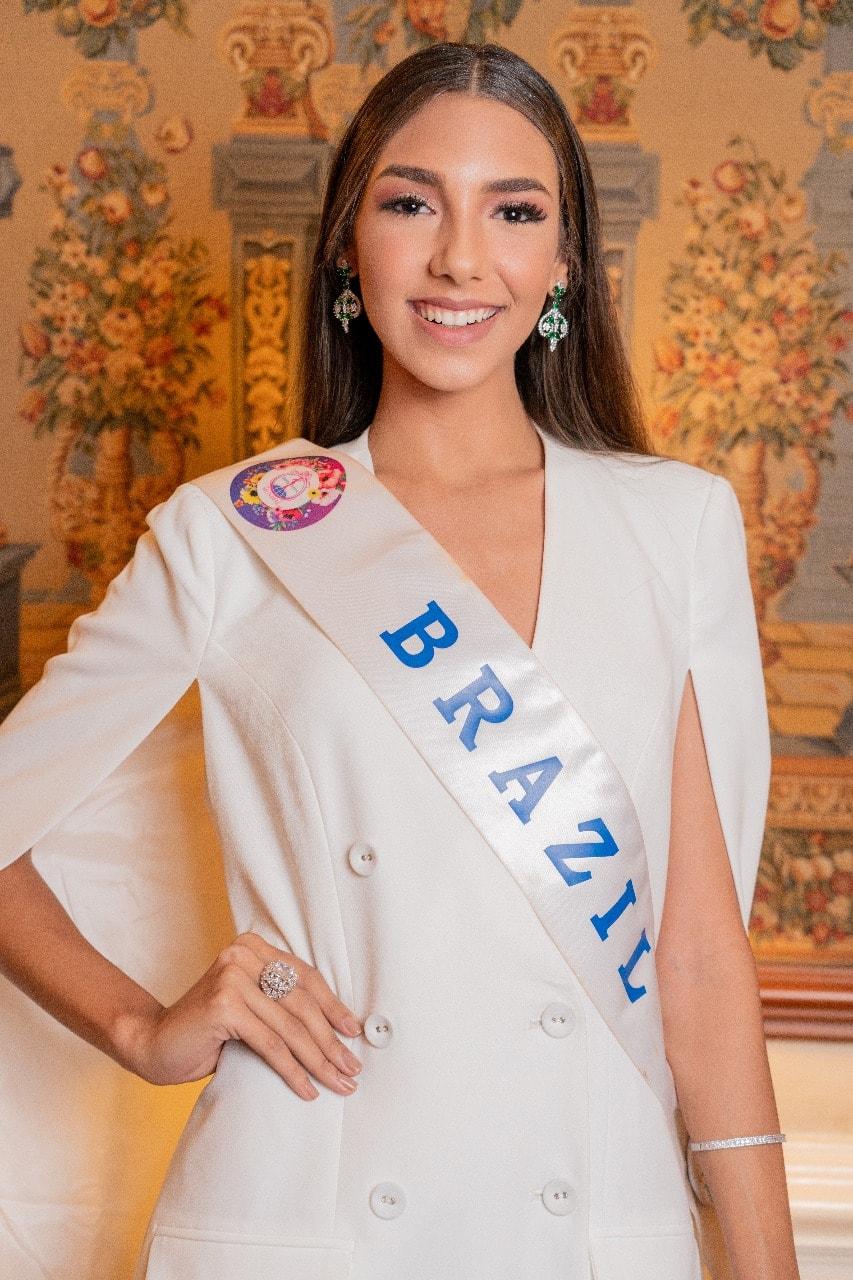 beatriz ornela, miss teen mundial brasil 2019. - Página 5 60814810