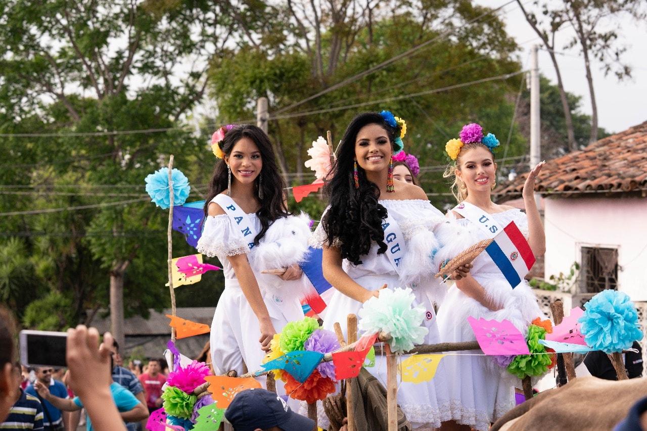 estefany frost, miss teen mundial latina usa 2019. - Página 4 60817310