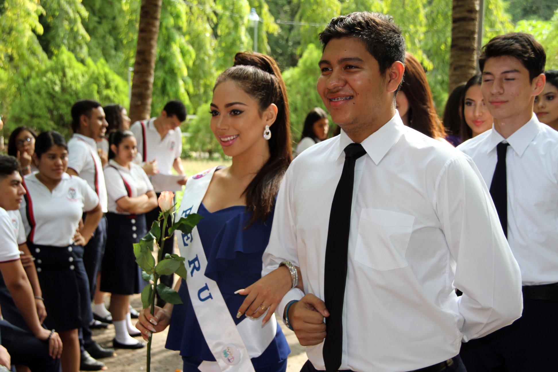 romina lopez, top 12 de miss teen mundial 2019. - Página 4 60909310