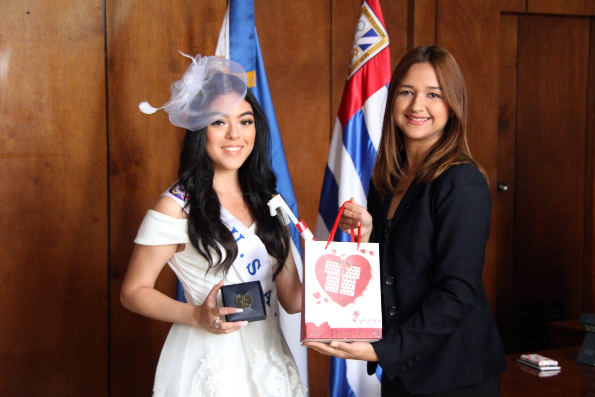 kristian de leon, miss teen mundial usa 2019/top 16 de teen universe 2018. - Página 8 60971710