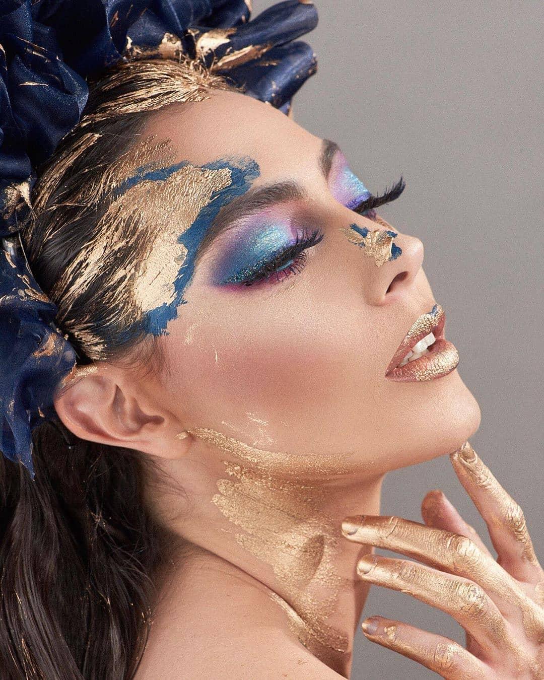 maria malo, 1st runner-up de miss grand international 2019. - Página 5 61035810
