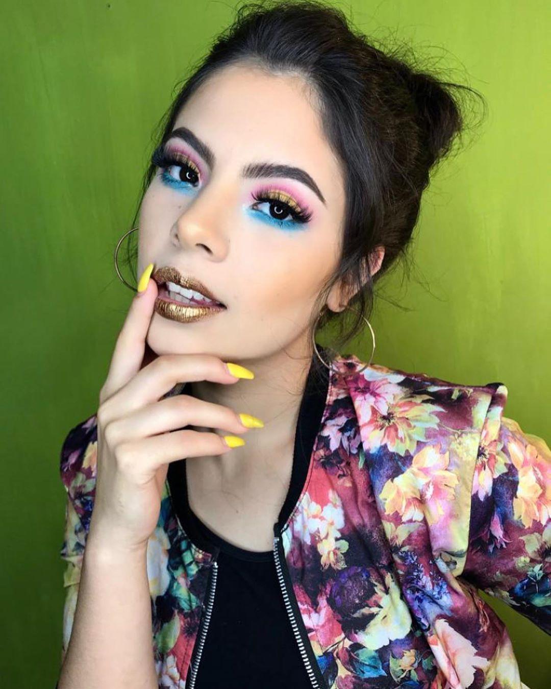 sharid rodriguez, miss mexico latinoamerica 2019. 61147010