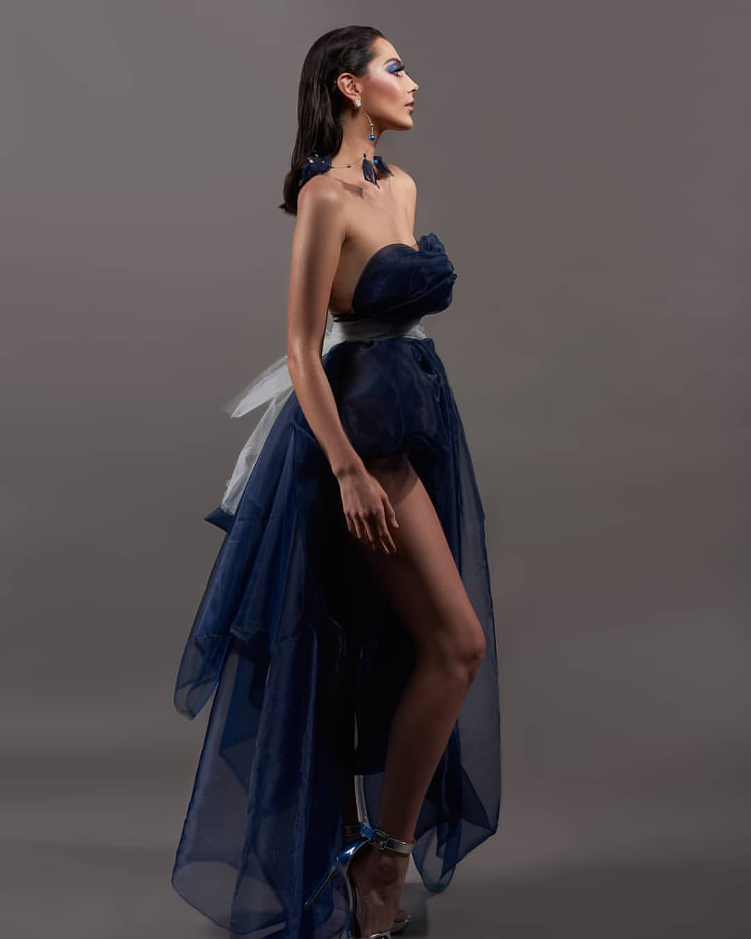 maria malo, 1st runner-up de miss grand international 2019. - Página 5 61182310