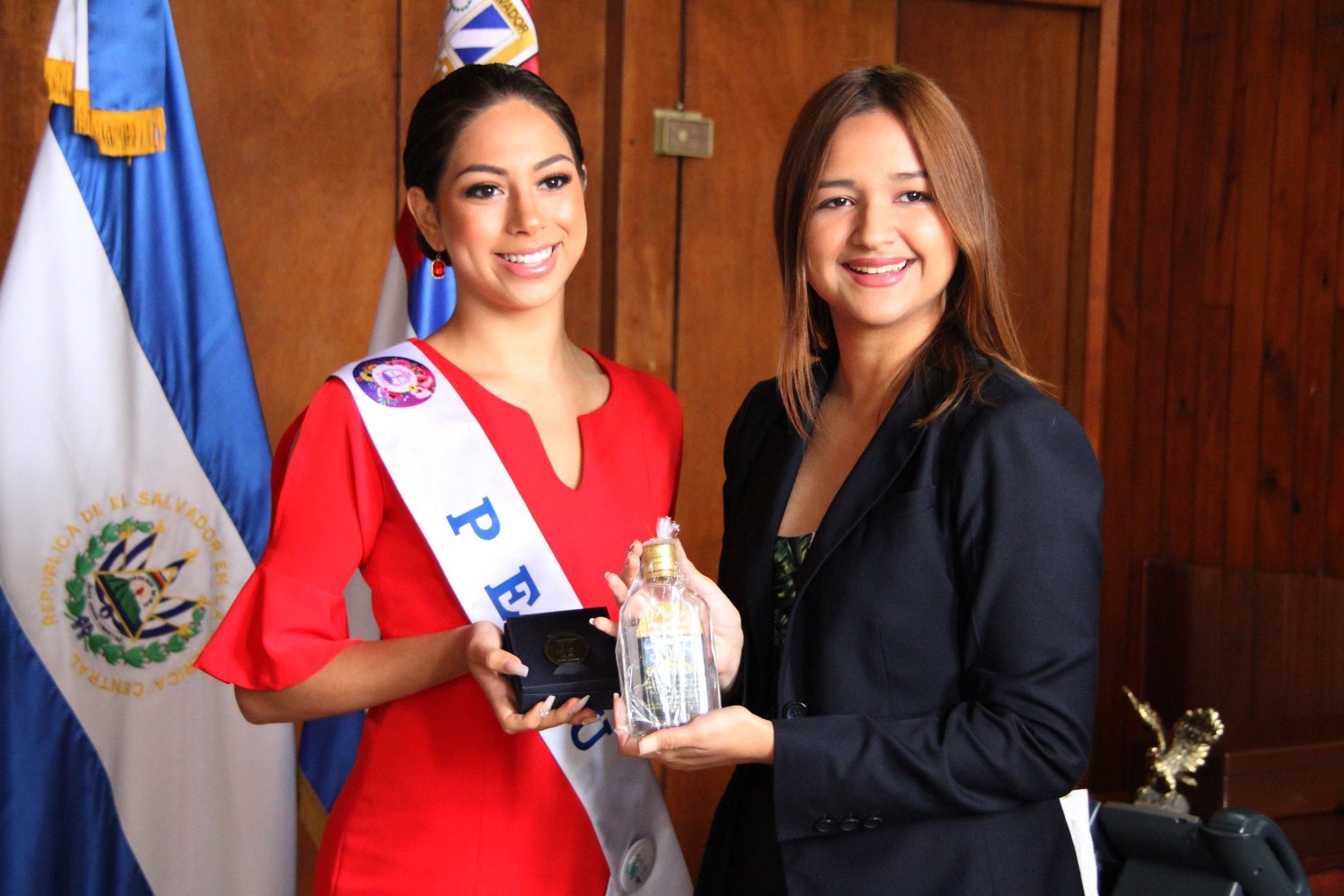 romina lopez, top 12 de miss teen mundial 2019. - Página 4 61206510
