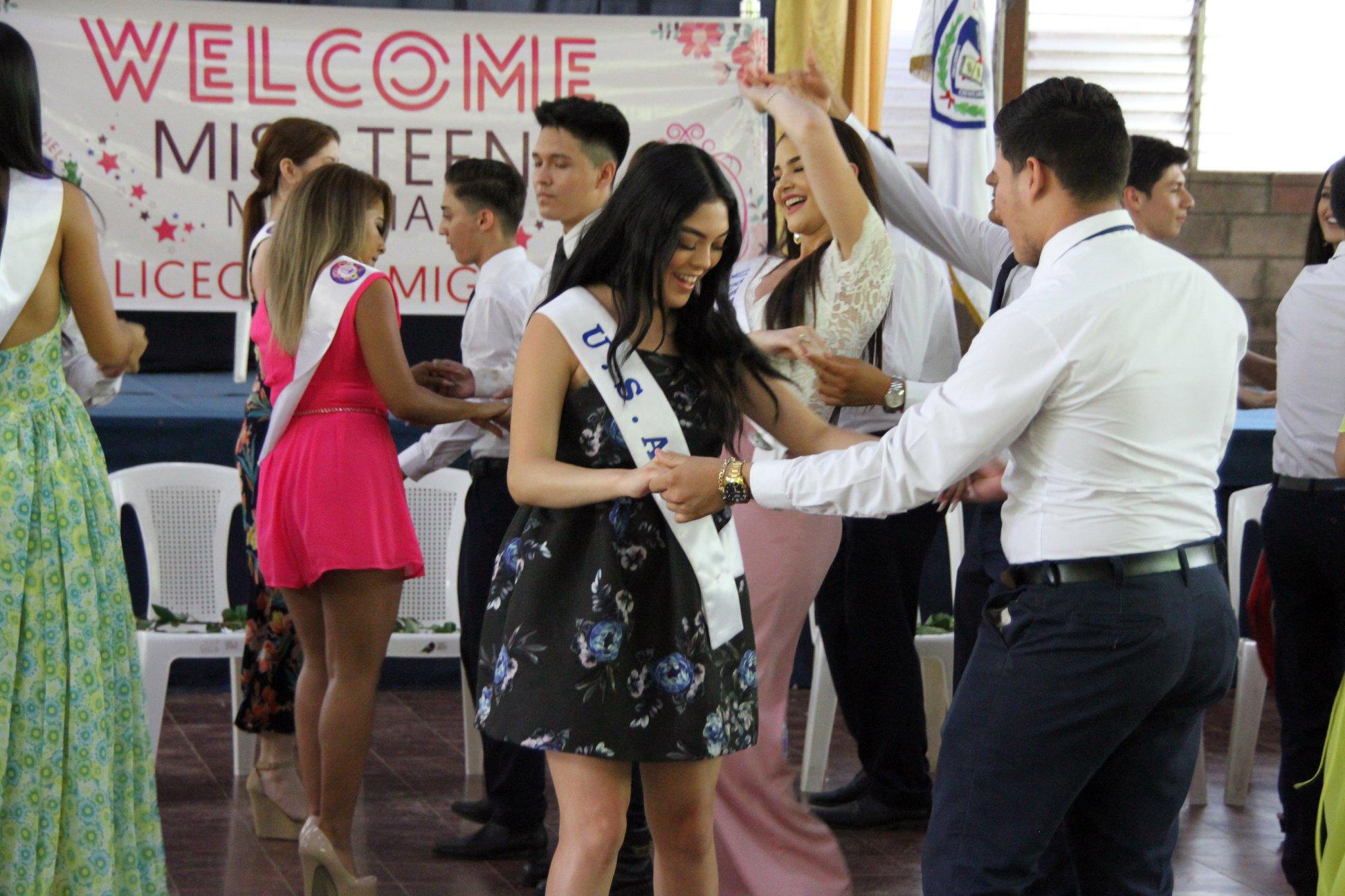 kristian de leon, miss teen mundial usa 2019/top 16 de teen universe 2018. - Página 8 61222110
