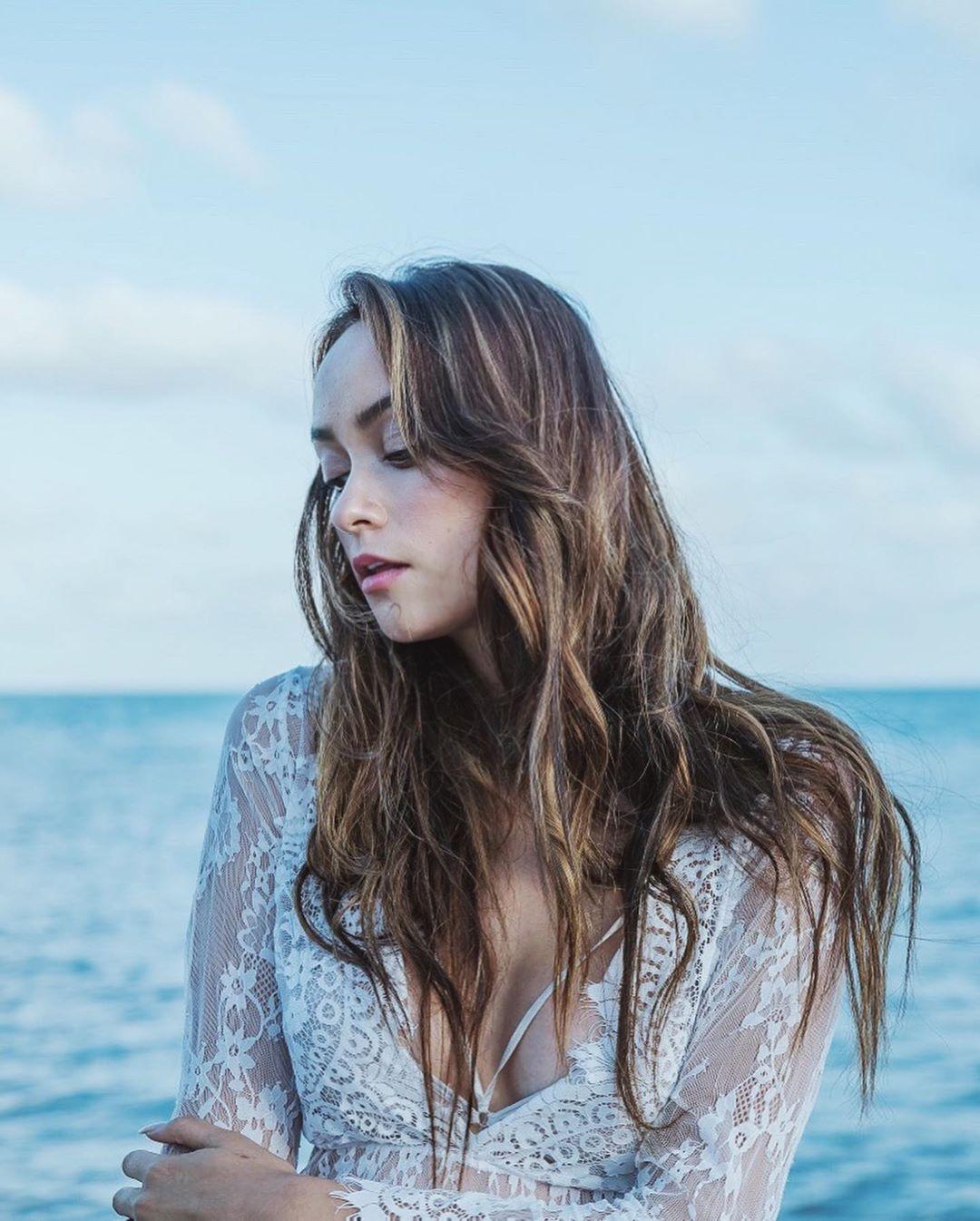 alexandra morillo, top 10 de miss asia pacific international 2019. 61250010