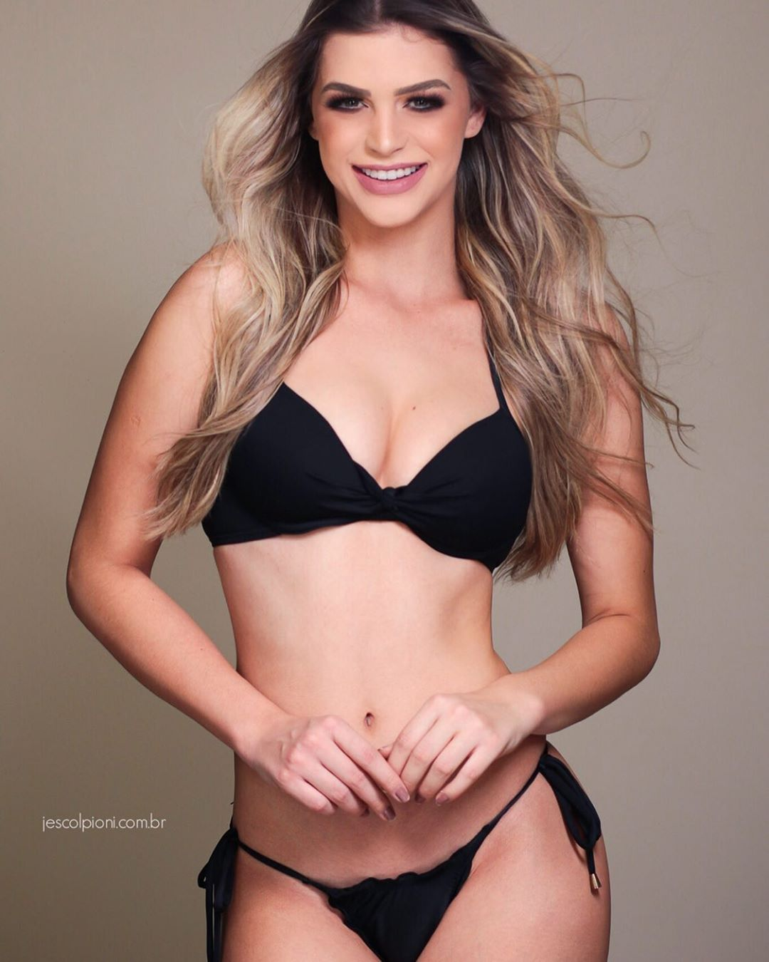 maria gabriela batistela, miss brasil terra 2019. 61259610