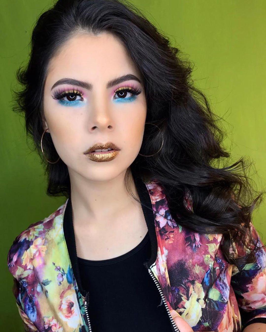 sharid rodriguez, miss mexico latinoamerica 2019. 61290710