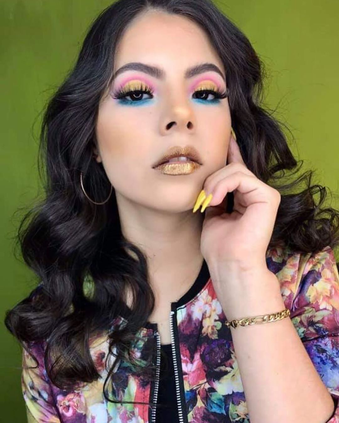 sharid rodriguez, miss mexico latinoamerica 2019. 61365010