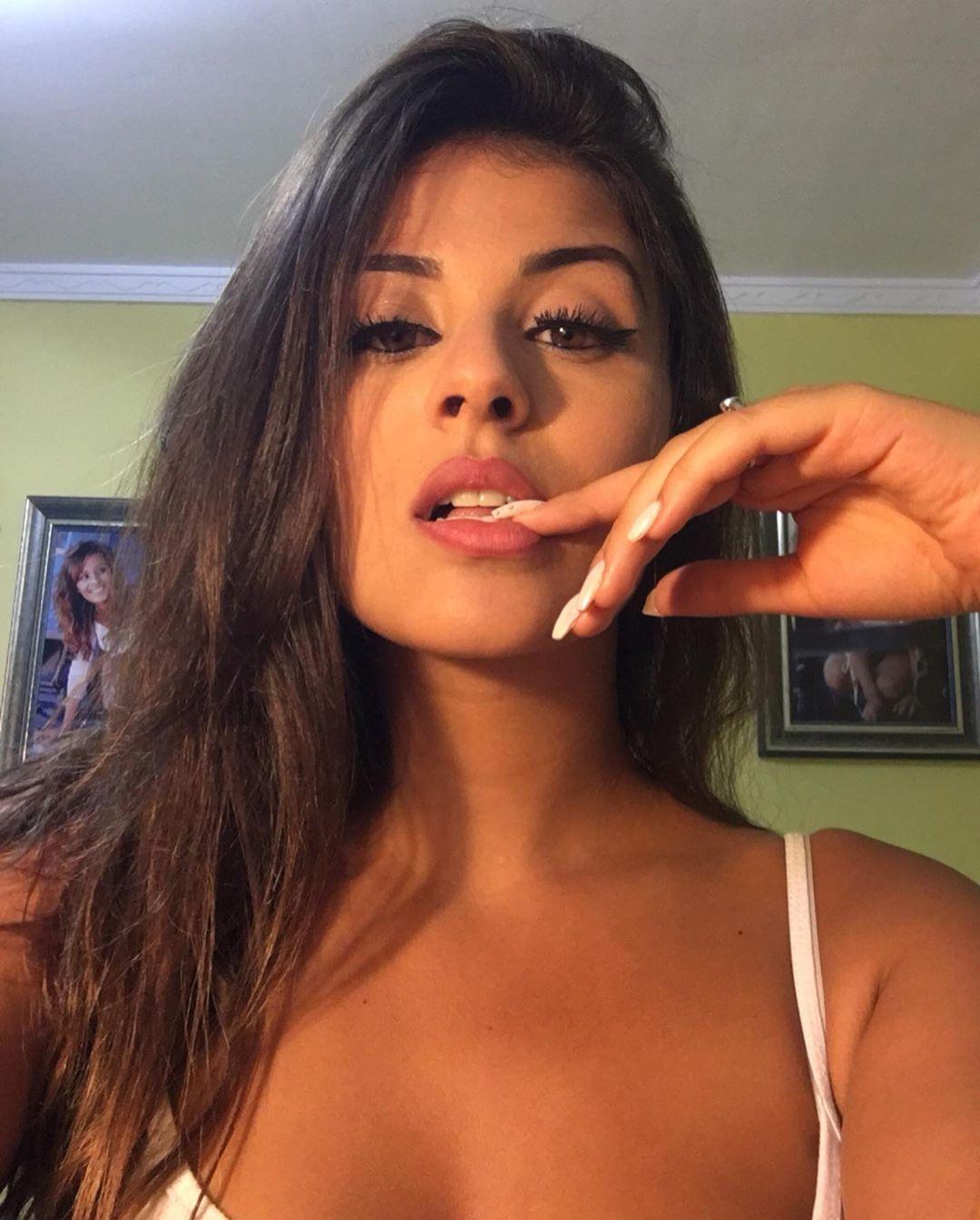 aitana jimenez, miss supranational spain 2019. 61400210