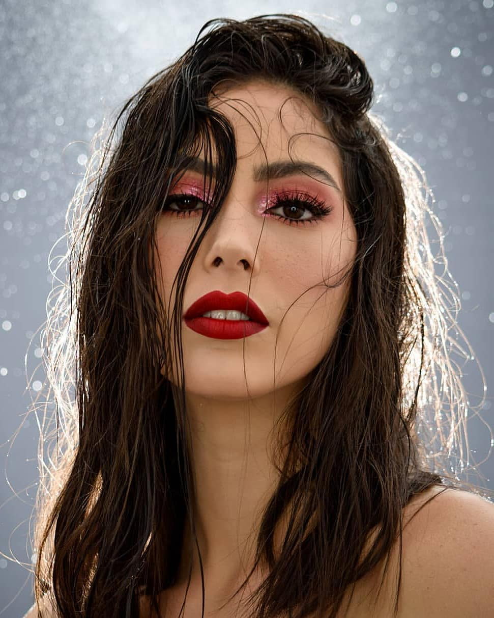 maria malo, 1st runner-up de miss grand international 2019. - Página 5 61549910