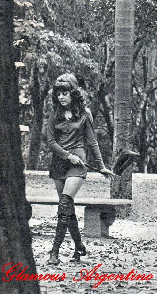 marisol malaret, miss universe 1970. - Página 6 61553411