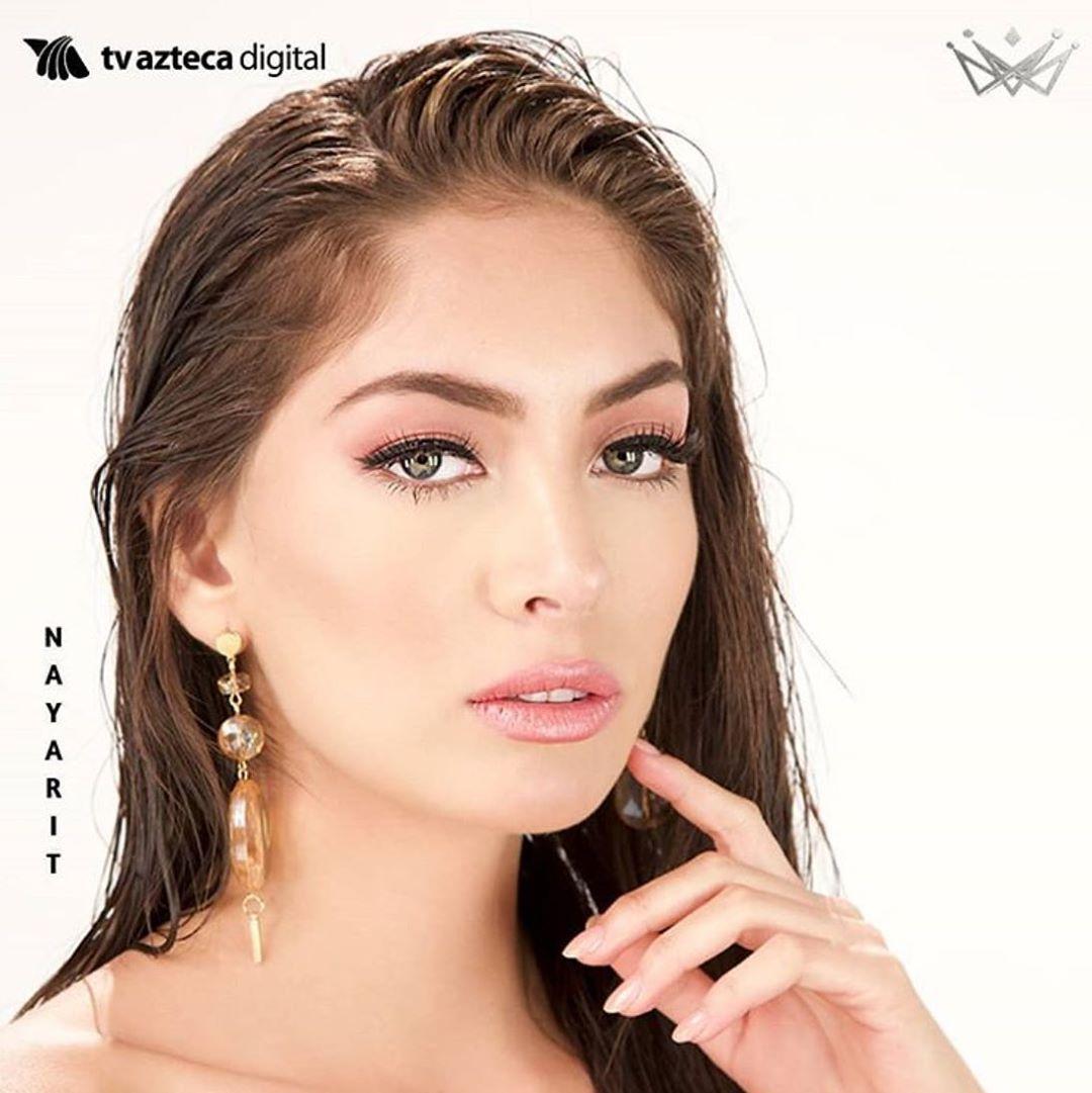 yuridia duran, miss mexico internacional 2020. 62247710