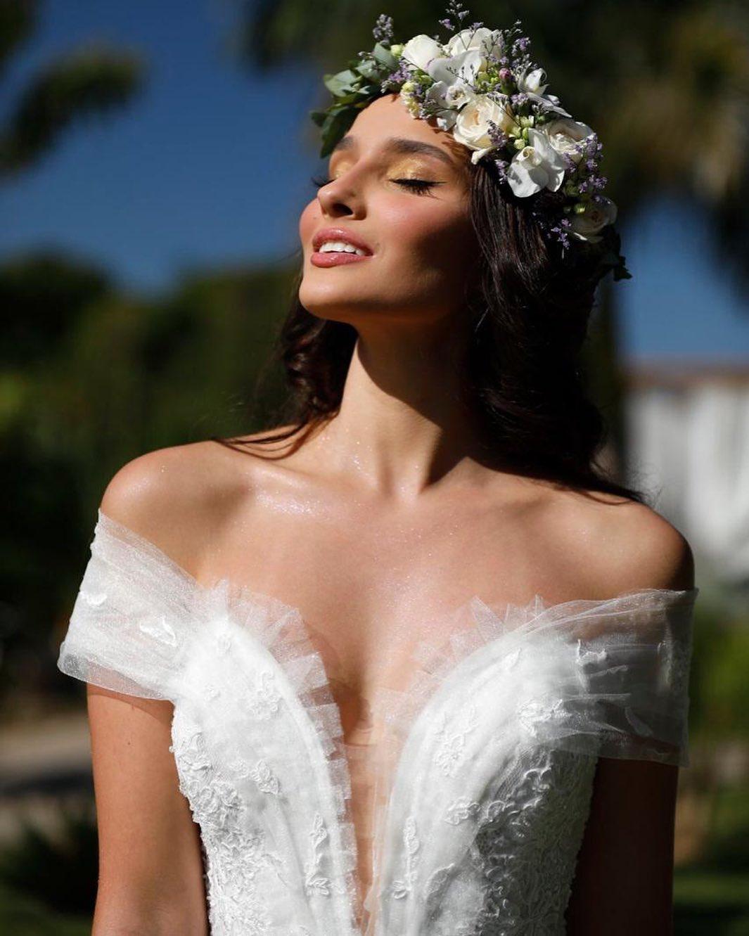 luma russo, top 3 de miss supranational brazil 2020. 62383110