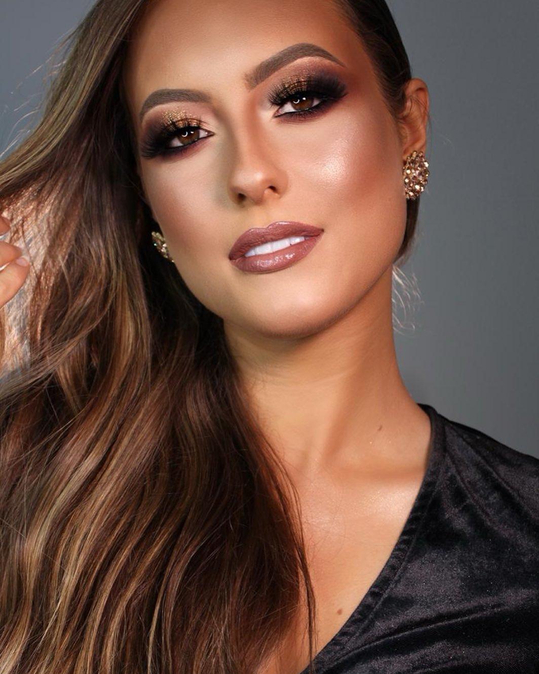 cristine boff sartor, segunda finalista de miss latinoamerica 2019. - Página 5 62407010