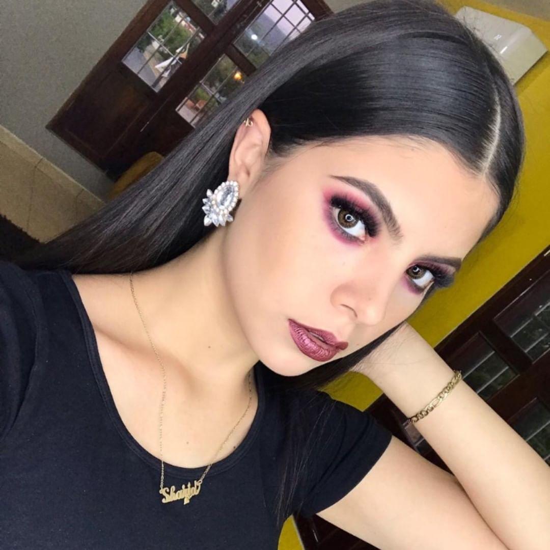 sharid rodriguez, miss mexico latinoamerica 2019. 62530710