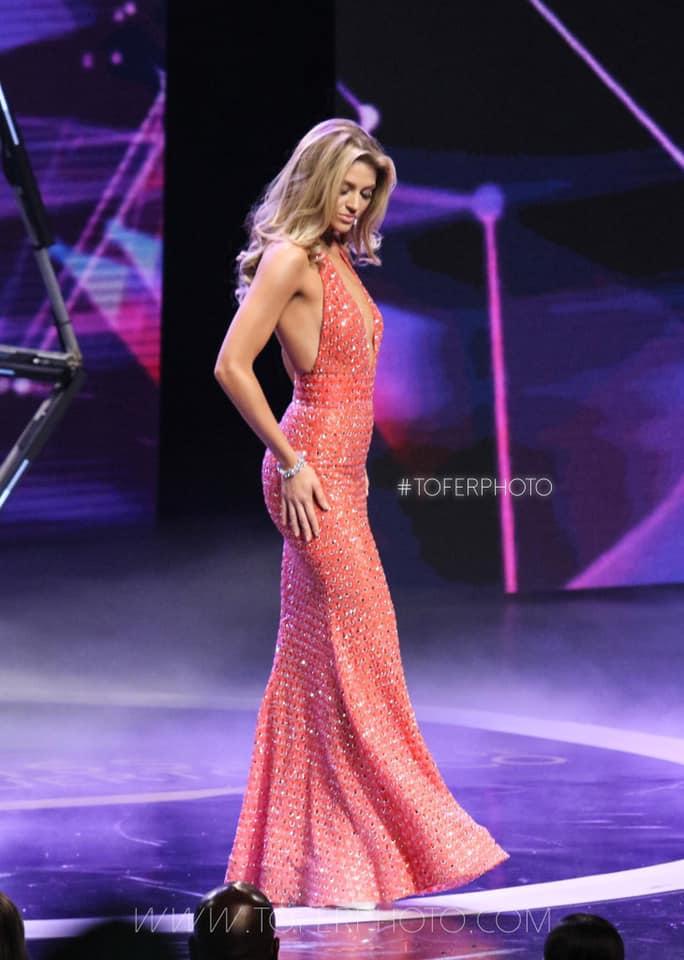 madison anderson, miss universe puerto rico 2019/top 4 de miss grand international 2016. - Página 10 62630410