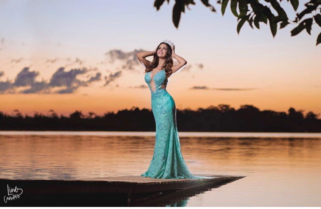 marjory patino, miss peru continentes unidos 2019/miss peru turismo latino internacional 2016. - Página 4 62649710