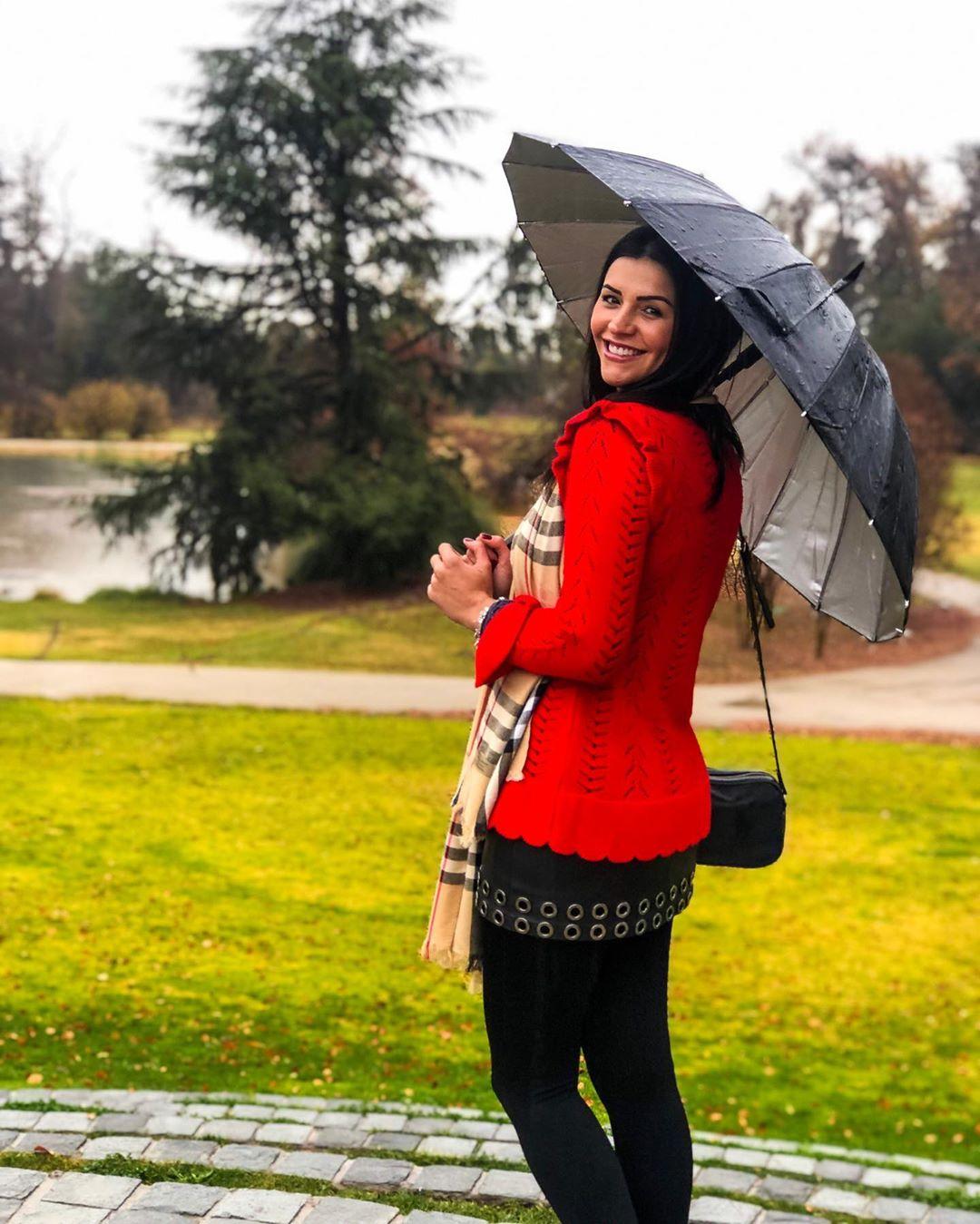 thylara brenner, miss brasil continentes unidos 2019. - Página 6 62747710