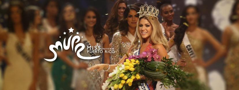 madison anderson, miss universe puerto rico 2019/top 4 de miss grand international 2016. - Página 10 64321910