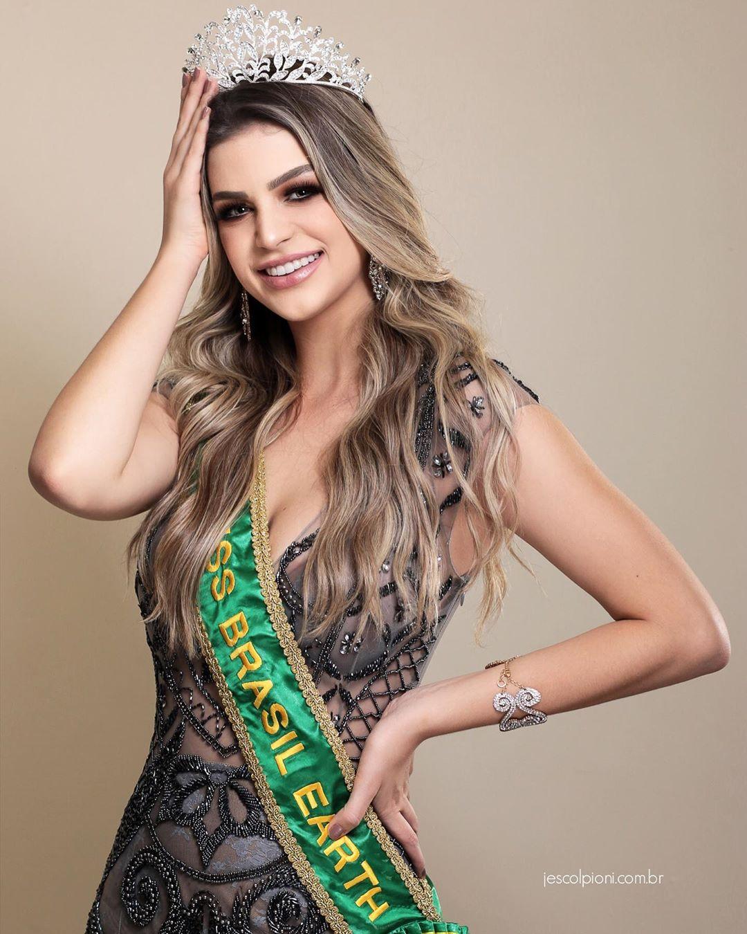 maria gabriela batistela, miss brasil terra 2019. 64542410