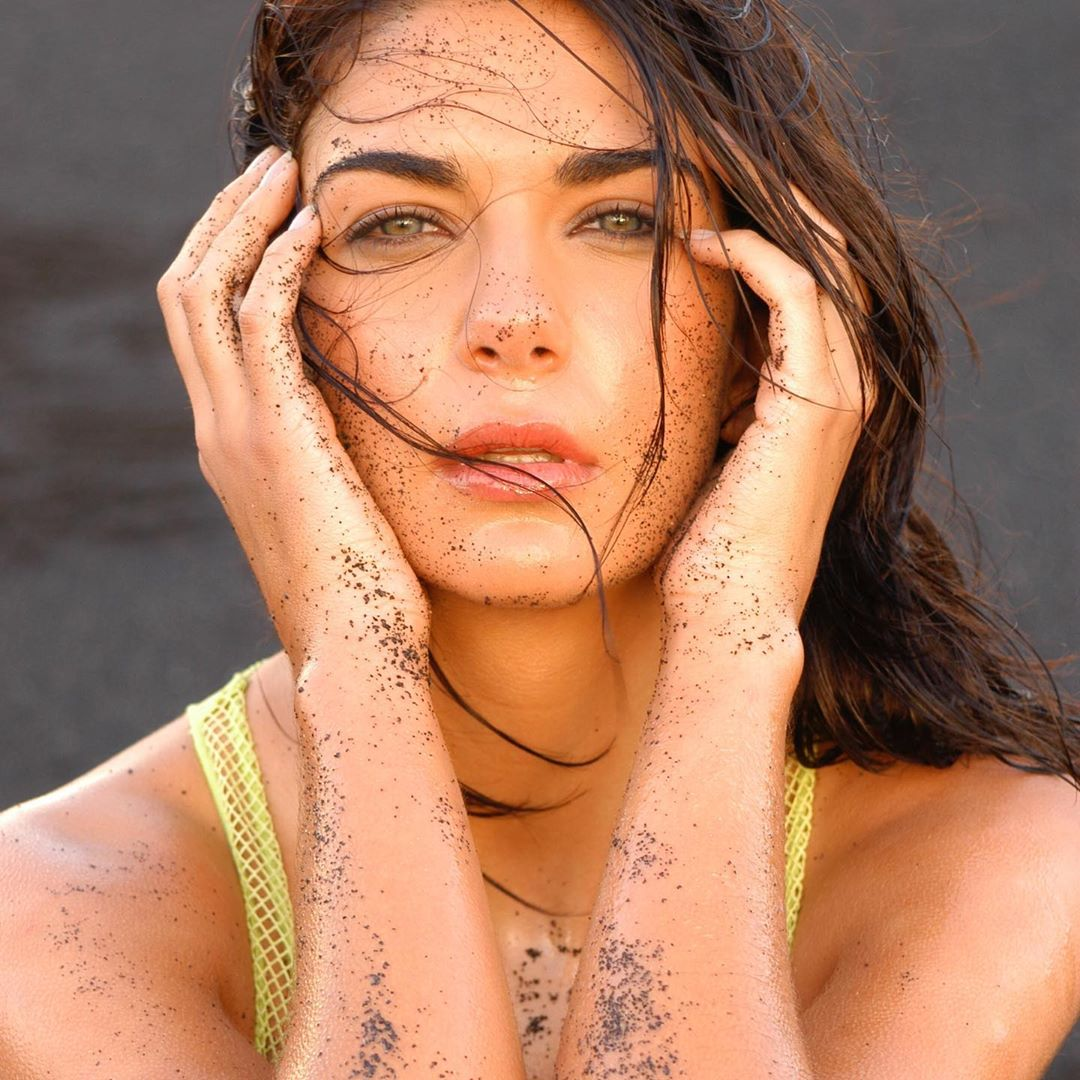 lorena bernal, miss espana 1999. - Página 5 64609310