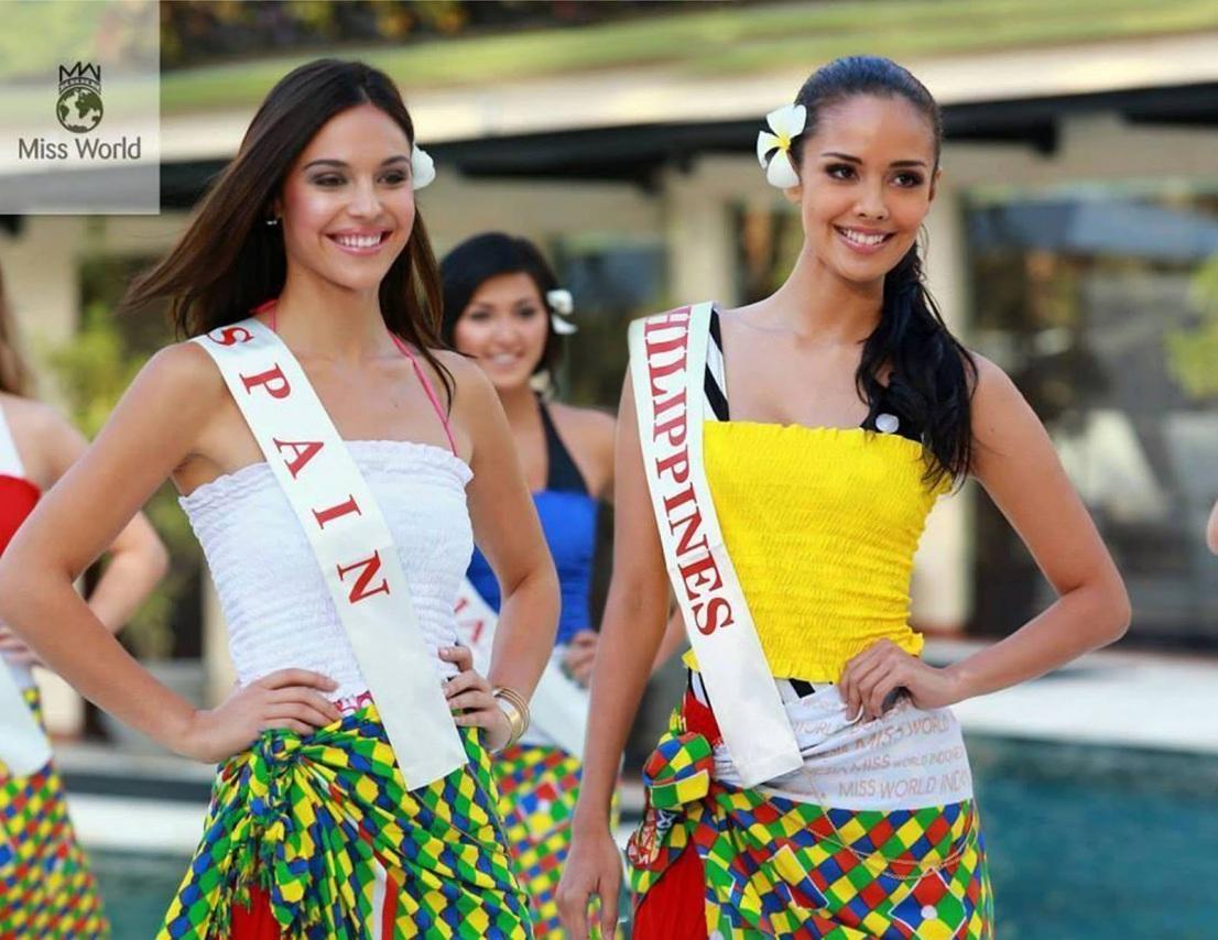 megan young, miss world 2013. - Página 3 64cd4c10
