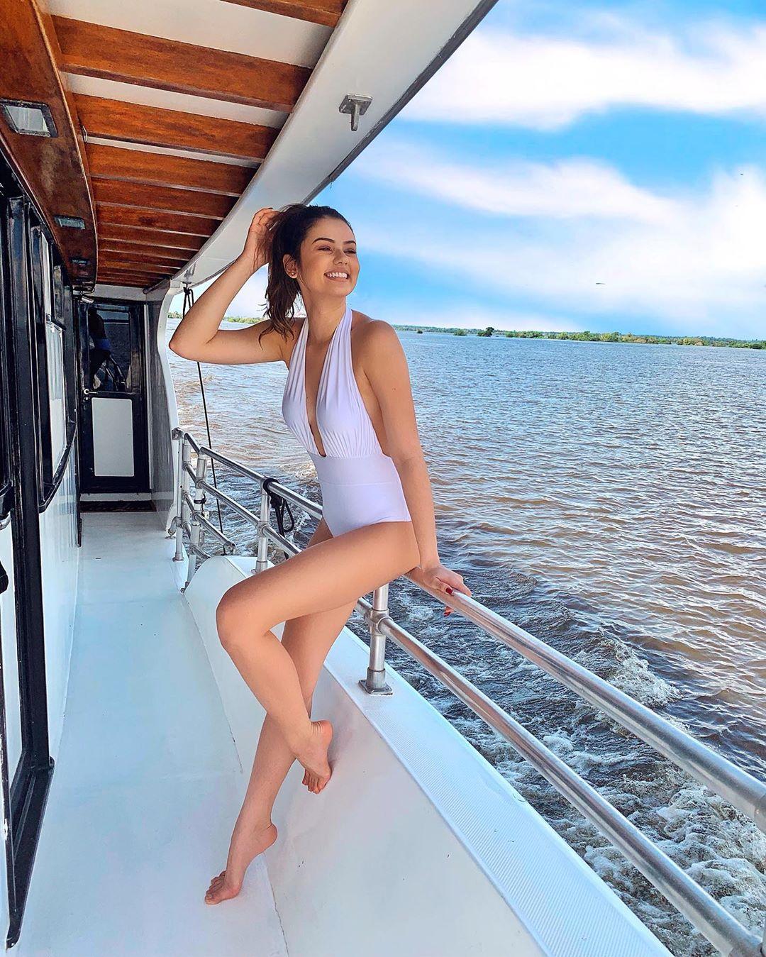 eslovenia marques, top 9 de miss grand brasil 2019. - Página 13 65110410