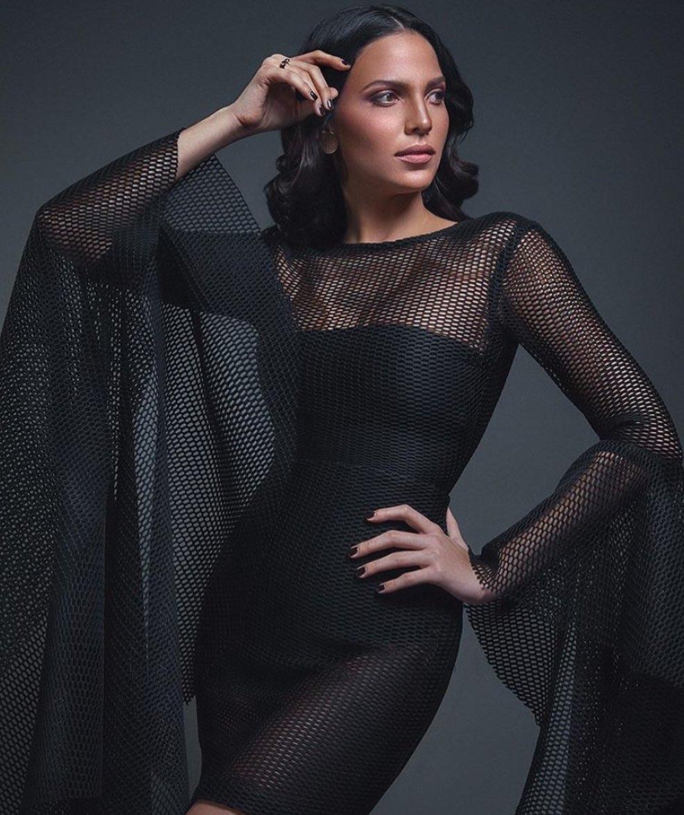 valeria vasquez latorre, miss supranational 2018. - Página 18 65219110