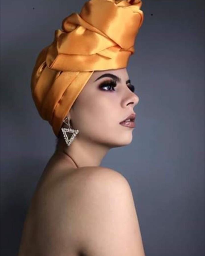 sharid rodriguez, miss mexico latinoamerica 2019. 65661911