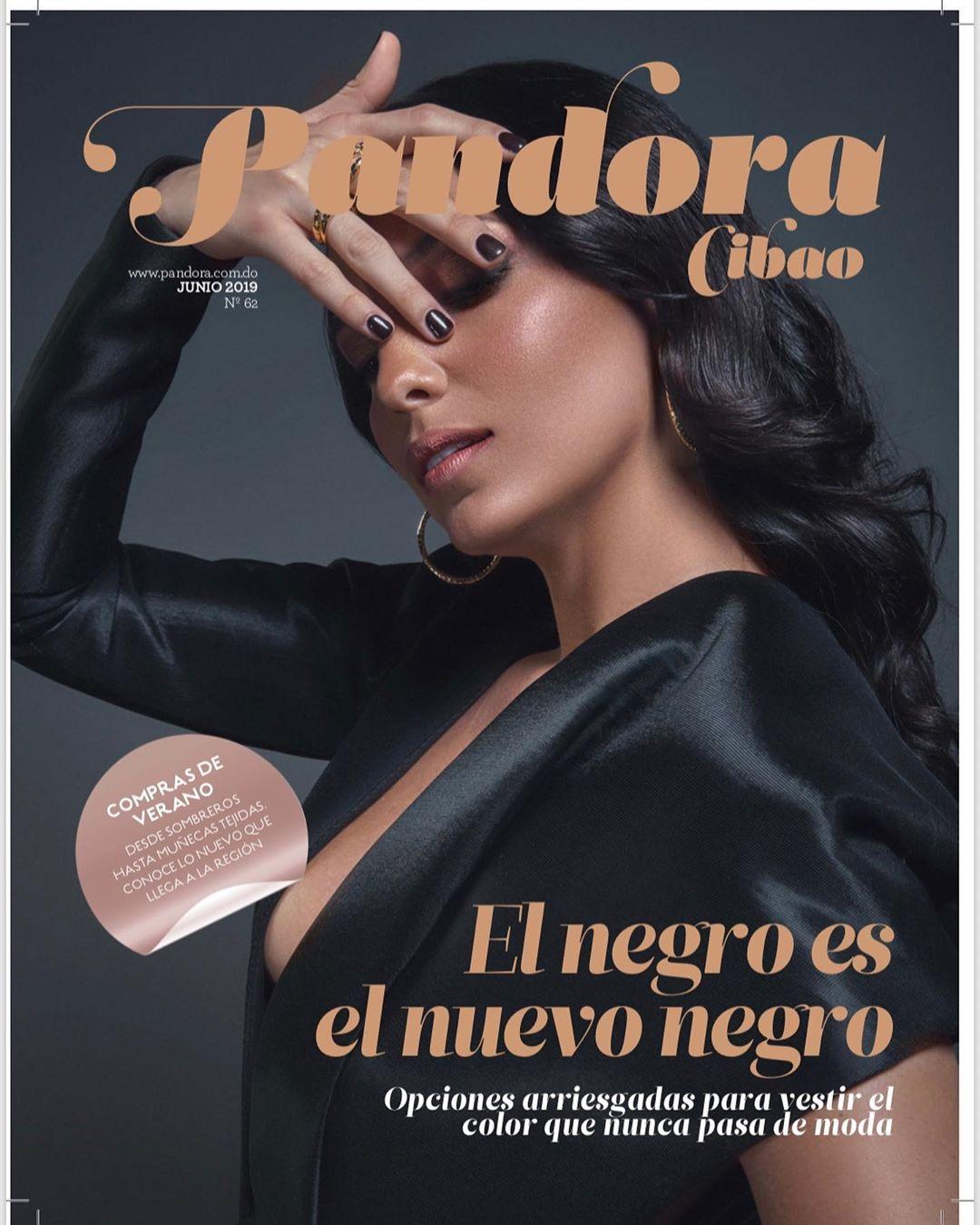 valeria vasquez latorre, miss supranational 2018. - Página 18 65792710