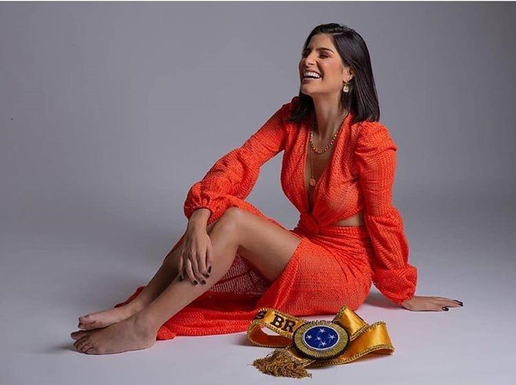 julia horta, top 20 de miss universe 2019. - Página 6 65da3010