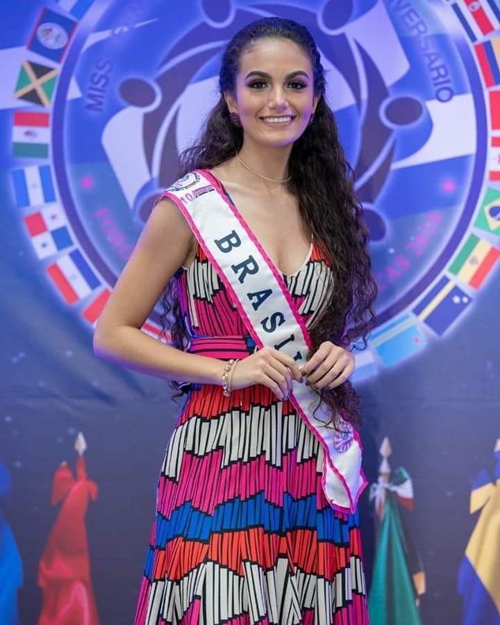 maria luiza marim, miss brasil teen americas 2019. 66064010