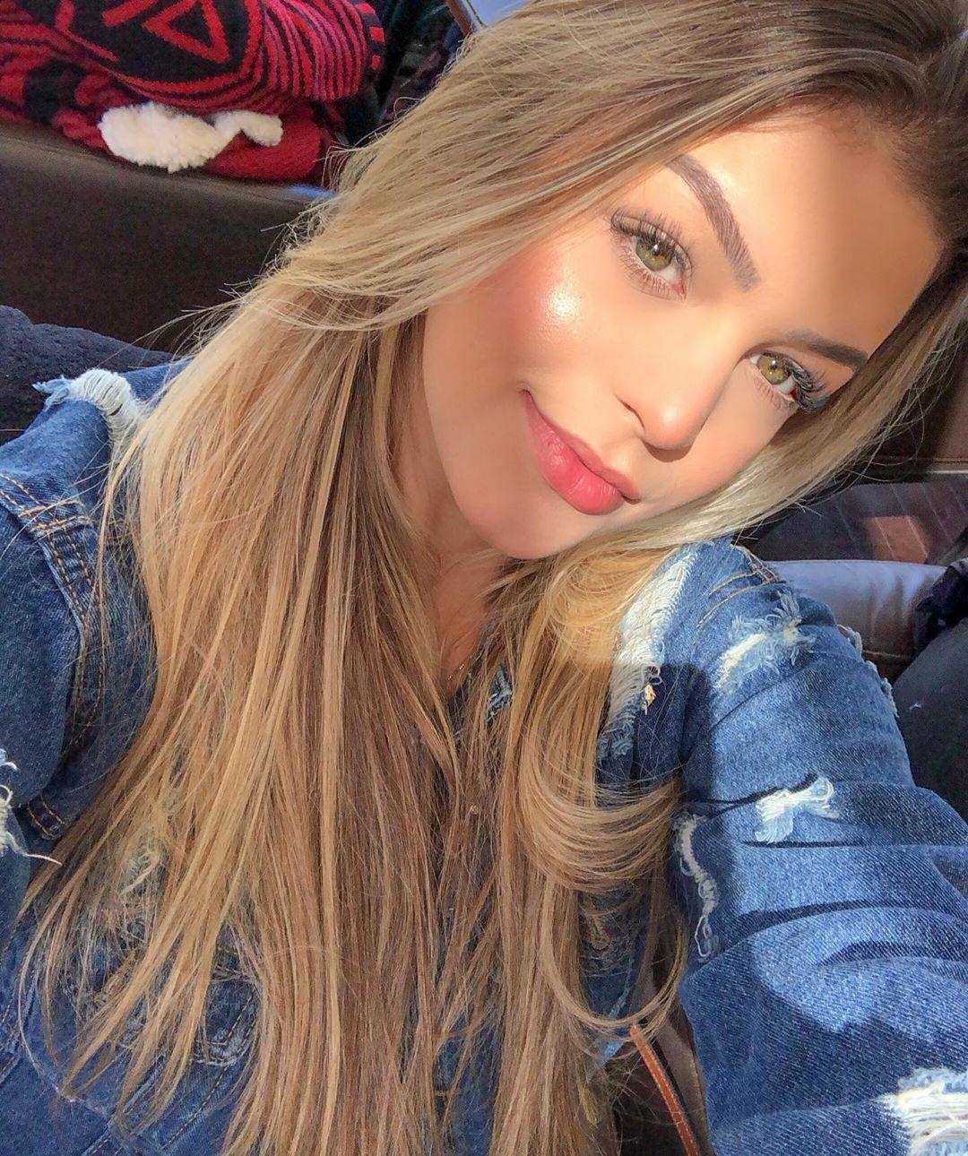 maria gabriela batistela, miss brasil terra 2019. 66138510