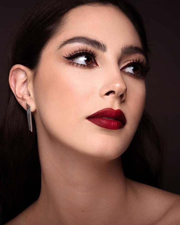 maria malo, 1st runner-up de miss grand international 2019. - Página 4 66260610