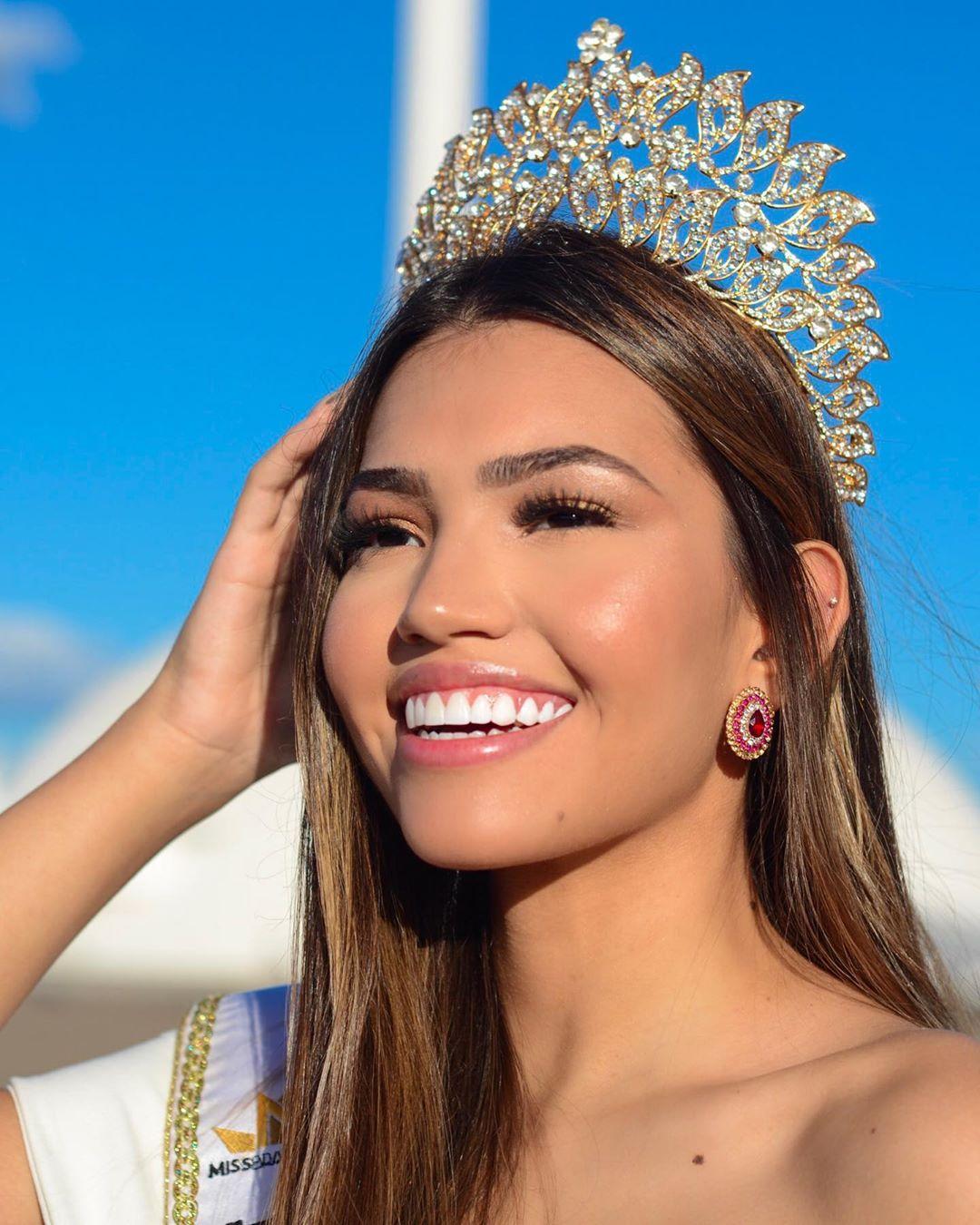 maiza santa rita, top 10 de miss brasil mundo 2019. 66291110