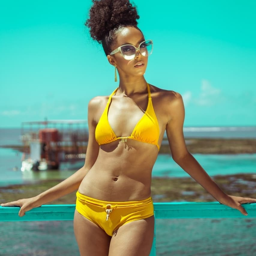 barbara sousa, miss brasil next generation 2019. - Página 3 66351710